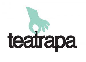 teatrapa-logo