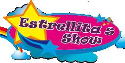estrellitas_logo-1